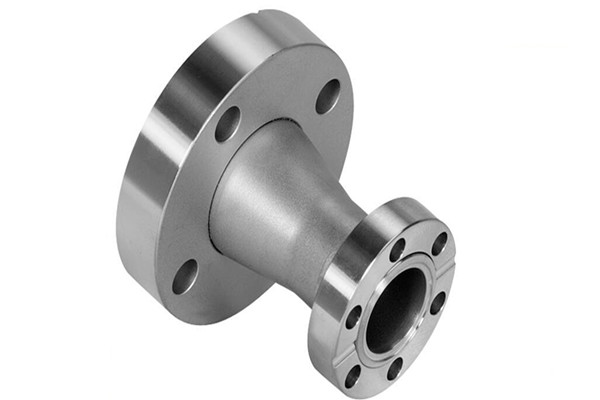 Where to get high quality reducing flange