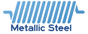 metallicsteel - Working Principle and Application Classification of Industrial Boiler