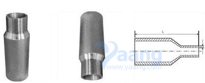 20166231932552524600 - Where to get high quality pipe nipples?