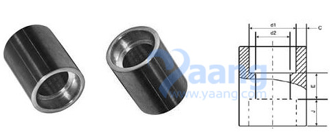 20180106094753 99517 - Where to get high quality pipe coupling?