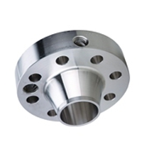 orifice flange2 - Where to get high quality orifice flanges?