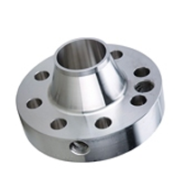 orifice flange3 - Where to get high quality orifice flanges?