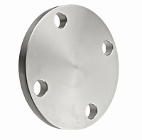 stainless steel blind plate flanges - stainless-steel-blind-plate-flanges