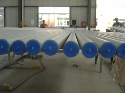 stainless tube packing1 large 1 - Where to get high quality stainless steel pipes?