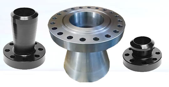 Expander Flange 3 1 - Where to get high quality expander flanges?