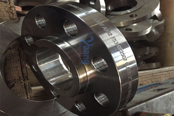 Where to get high quality lap joint flanges?