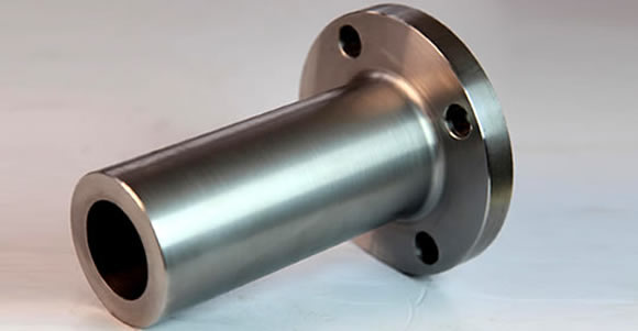 NW Long Weld Neck Flanges 3 - Where to get high quality long weld neck flanges