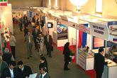 iranosh history s 23 - IRAN OIL SHOW 2018  23rd INTERNATIONAL OIL & GAS and Petrochemical Exhibition, Iran, Tehran