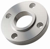 stainless steel lap joint flanges - Where to buy high quality stainless steel flange