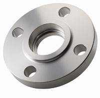 stainless steel raised face socket weld flanges - Where to buy high quality stainless steel flange