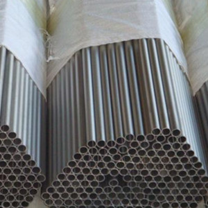 an introduction of austenitic stainless steel forging - Ferritic stainless steel forging & austenitic stainless steel forging