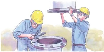 2014032800393428 - How to select a sealing gasket?